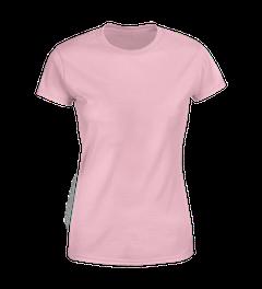 preview women standard shirt front 1